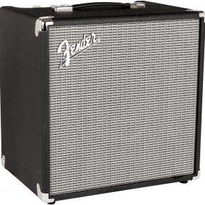 Fender® Rumble 40 Bass Combo Amp V3